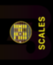 Scales_Apple_Watch_edited.png