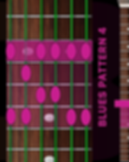 Blues Pattern 4 Lefty.png