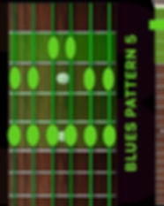 Blues Pattern 5 Lefty.png