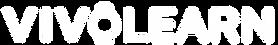 white logo vivolearn.png