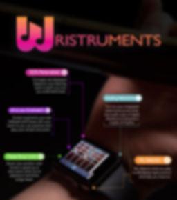 wristruments kickstarter new header.jpg