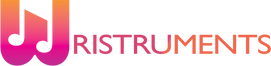 Wristruments Logo Transparent.png