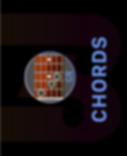 Chords_Apple_Watch_edited.png