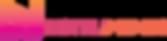 Wristruments Logo Transparent.png