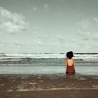 PicsArt_02-25-09.12.39.jpg