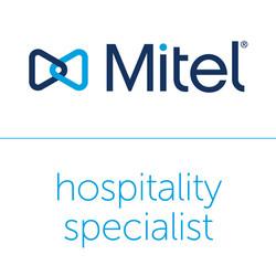Hospitality-Specialist (1)