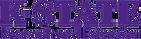 KSRE Logo Purple.png