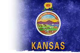 Kansas Flag Fade.png