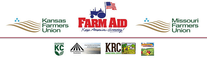 FarmAid-KSandMOPartner-Logos_PRINT.jpg