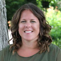 Lori Weber Headshot.jpg