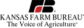 KFB Logo_color.png