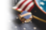 American Flag Photo.png