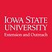 ISU Extension Logo.png