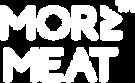 MM-Header-Logo.png