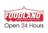 Logo_FoodLand.jpg