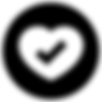 good-heart-icon.png