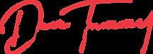 pic-dear-tummy-logo.png