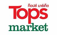 tops-logo.webp