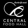 central-food-hall-seeklogo.com.png