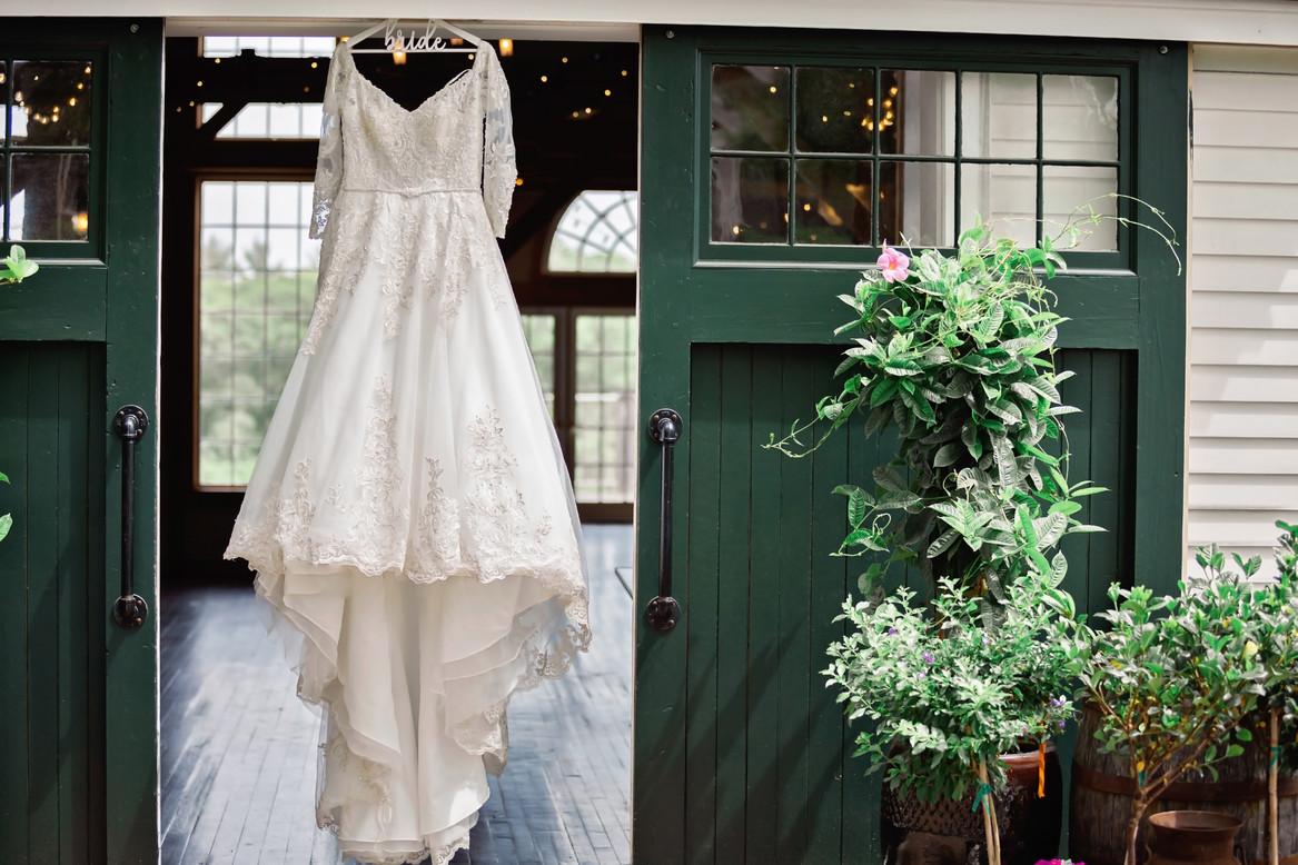 R+S-Wedding Gown00143-5.jpg