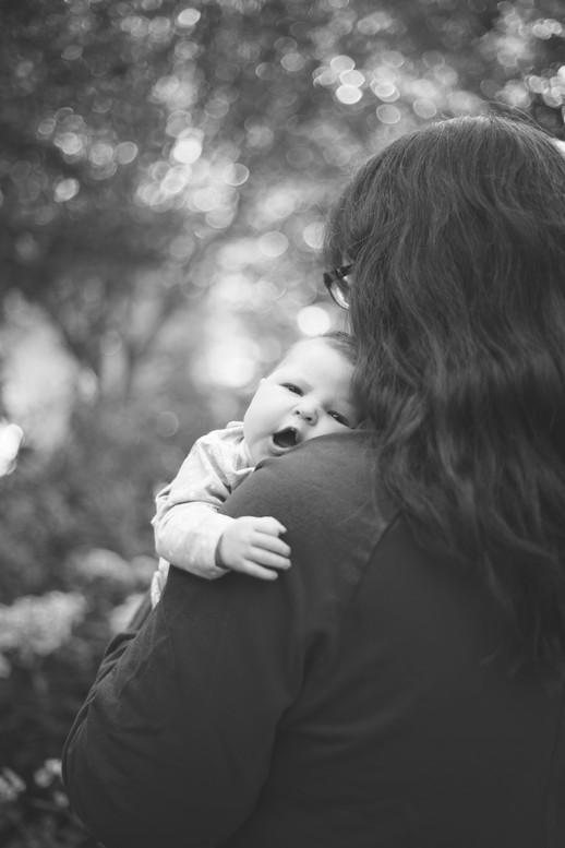 Evelyn-Newborn-8.jpg