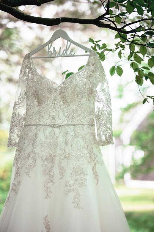 R+S-Wedding Gown00007-2.jpg