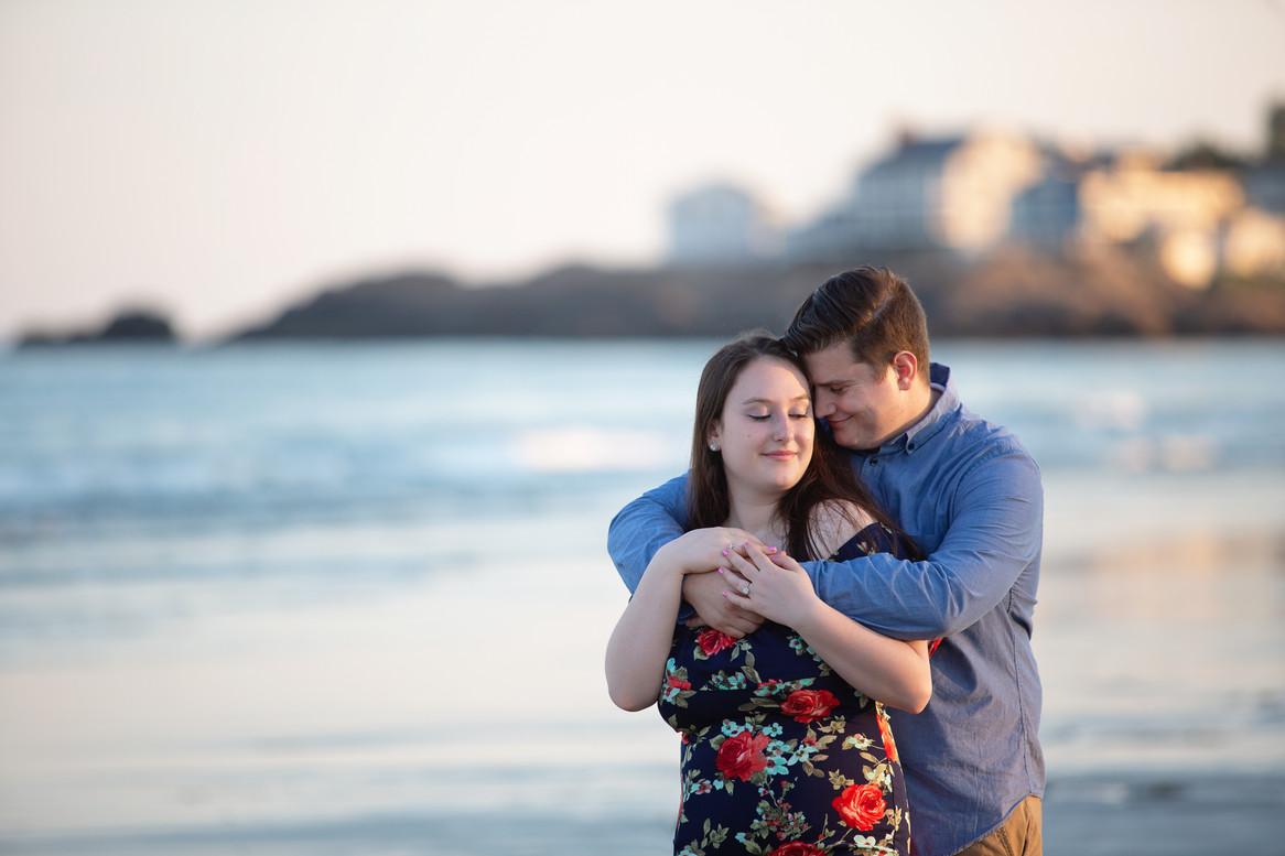 Stephen&Rachel-26.jpg