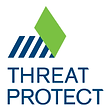 Threat Protect.png