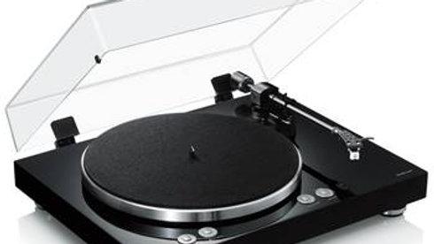 Yamaha TT-N503B MusicCast Vinyl 500 Turntable