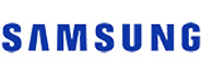 1a_samsung_website_main_page.png