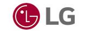 1b_lg-logo-png-transparent1.png