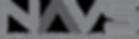 NAVS_Logo gmail.png