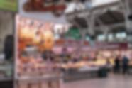 Valencia market.jpg