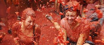 tomatina-festival.jpg