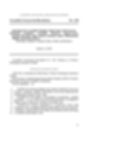 ACR 140 (Stone) Bill Text_Page_1.png