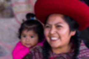 People-of-Peru-1003985496_2125x1416.jpeg