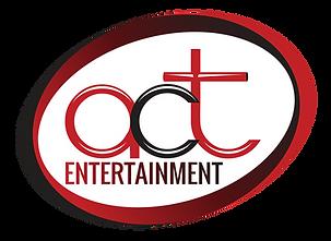 ACTentertainment.png