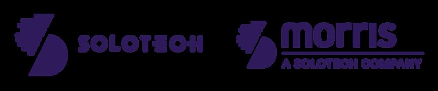 Solotech_and_Morris_logos.png