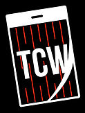 TCW Pass Plain 2.jpg