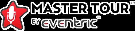 Eventric Master Tour Logo.png