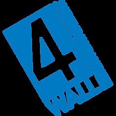 4Wall_Logo_1200x1200.png