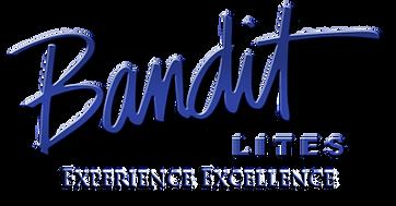 NewBanditExcellence.png