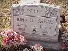 Sands%20grave%202_edited.jpg