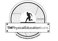 TMPEicons main.jpg