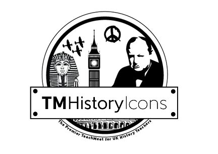 tmhistoryicons.png