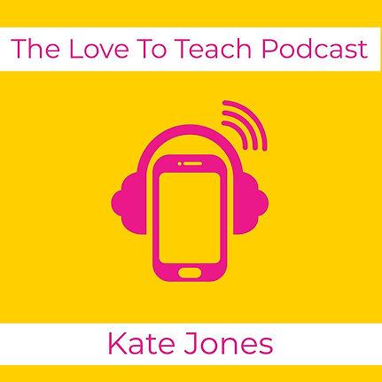 love to teach podcast.jpg