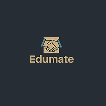 Edumates (1).png