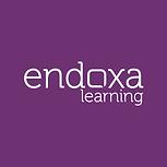 endoxa.png