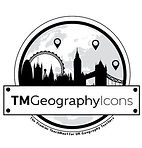 TMGeographyIcons.jpg