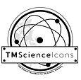 TMSCIENCEICONS.jpg